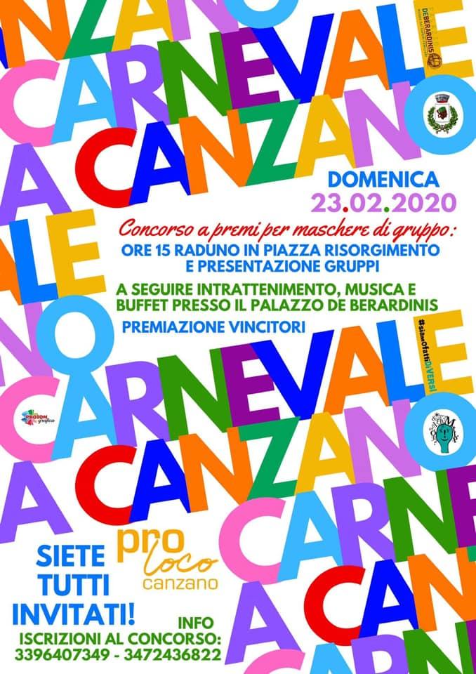 carnevale-a-canzano-teramo