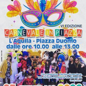 carnevale-in-piazza-mamme-per-laquila-laquila
