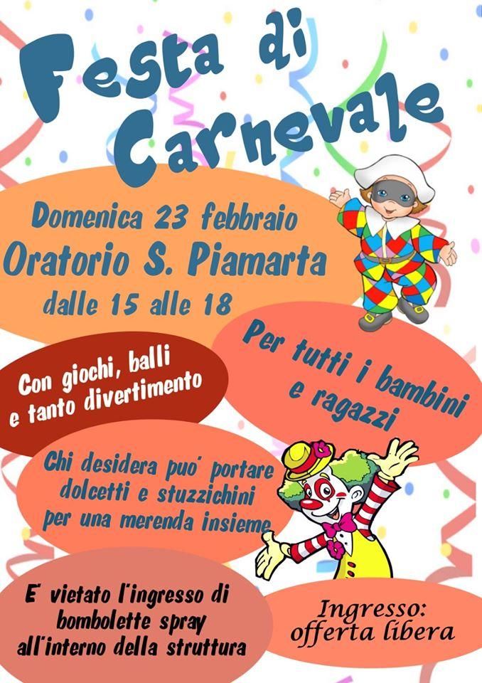 festa-di-carnevale-oratorio-santa-piamarta-roseto-degli-abruzzi-teramo