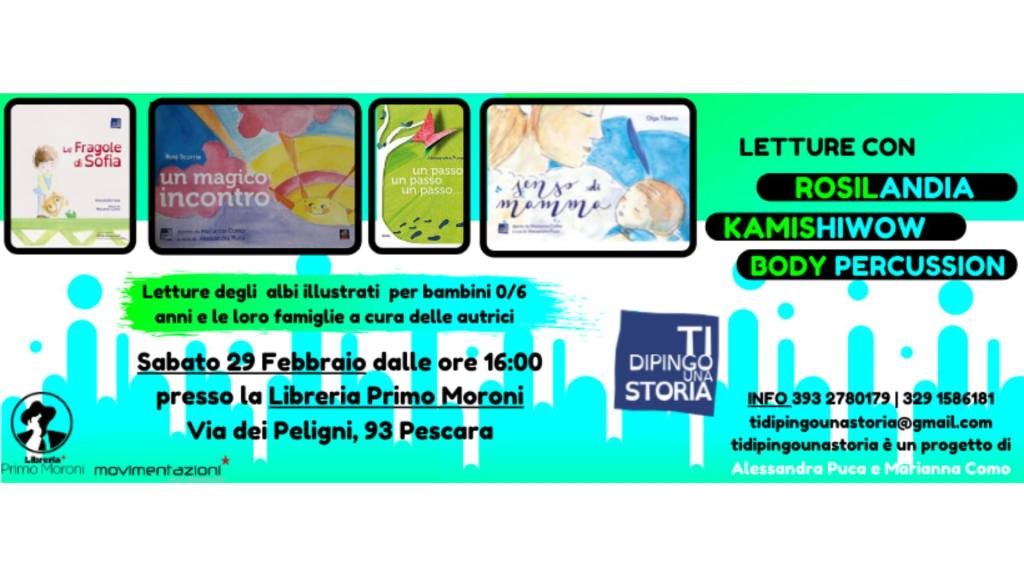 letture-albi-illustrati-libreria-primo-moroni-pescara