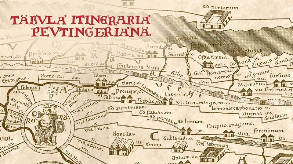 tavola-itineraria-peutingeriana-museo-delle-genti-dabruzzo-pescara