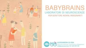 Babybrains in Abruzzo da Tuttinfascioteca a San Giovanni Teatino