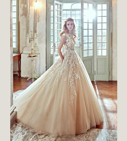 nicole-spose-NIAB17092-Nicole-moda-sposa-2017-616