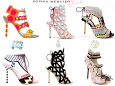 sophia_webster_sale