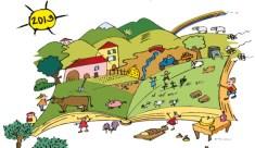 fattorie-didattiche-liguria-fattoria-620x360