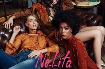 nolita4