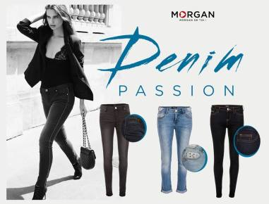 morgan-3