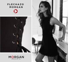 morgan-4