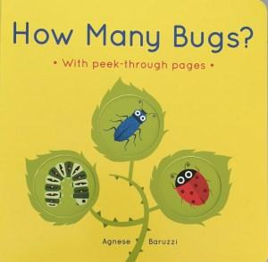 How Many Bugs?