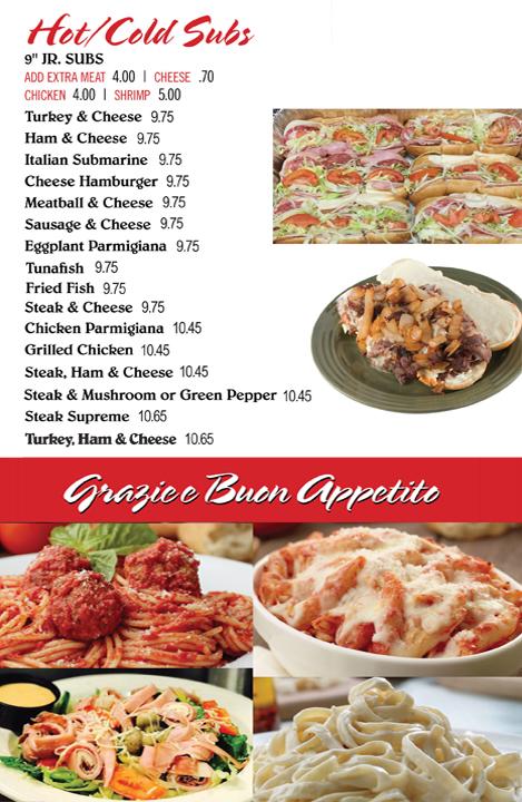 menu-4a