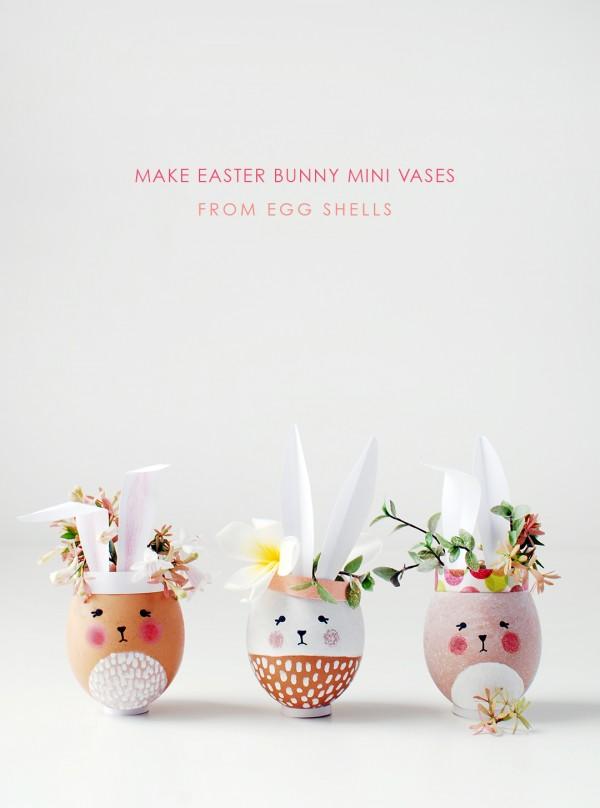 Easter-Bunny-Vases-from-egg-shells-HERO-600x808.jpg