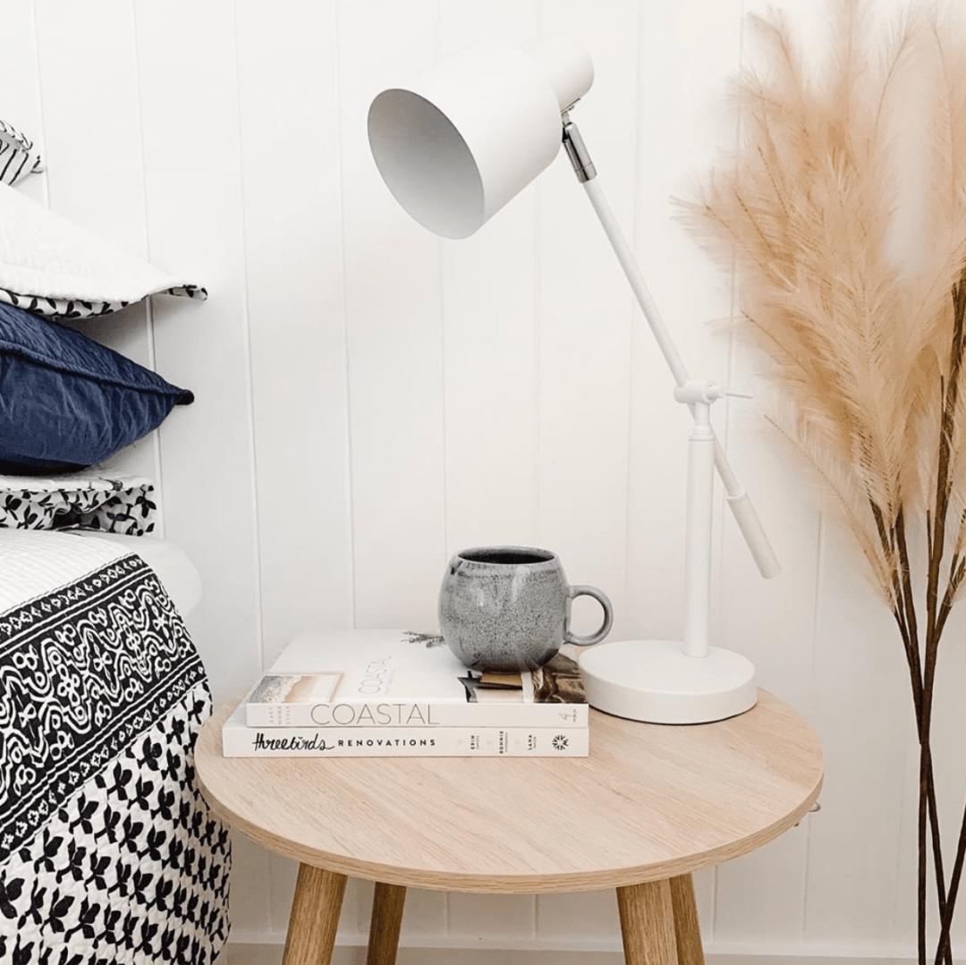 Airbnb Plus host