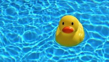 Come scegliere la piscina giusta