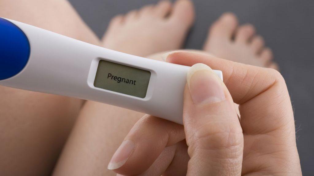 Test di gravidanza: costo e dove acquistarlo