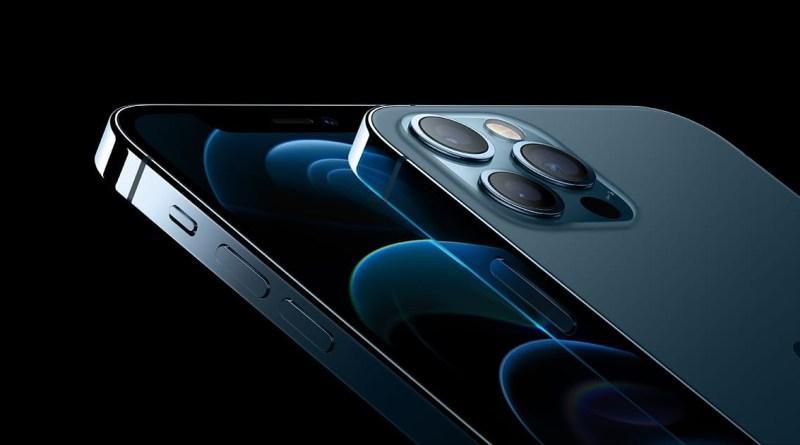 iPhone 12 Pro uscita: ecco dove acquistarlo