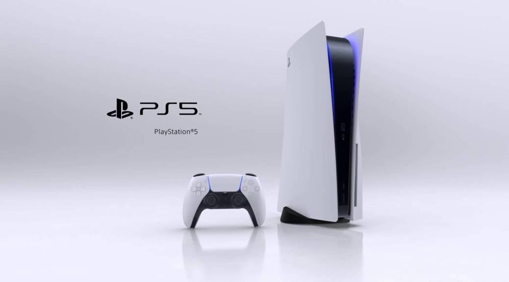 Playstation 5 prezzo, video e dettagli della nuova console