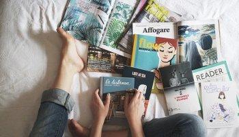 Black Friday 2020 libri: ecco dove trovare le migliori offerte