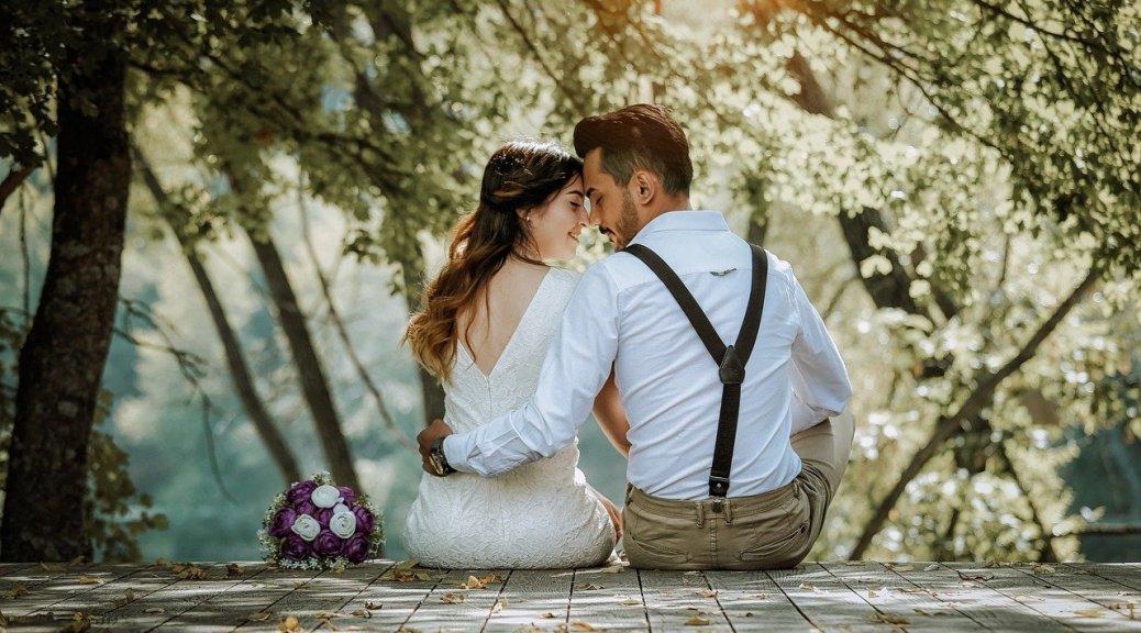 organizzare-matrimonio-low-cost