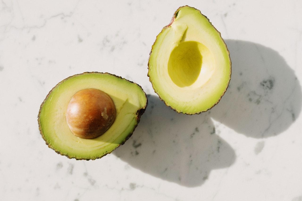 come piantare avocado in vaso