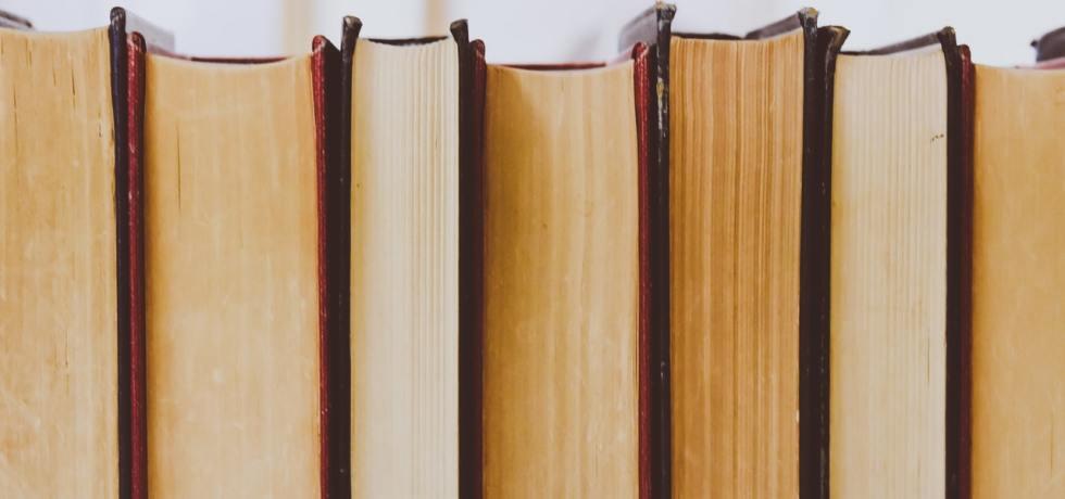 come vendere libri usati su amazon