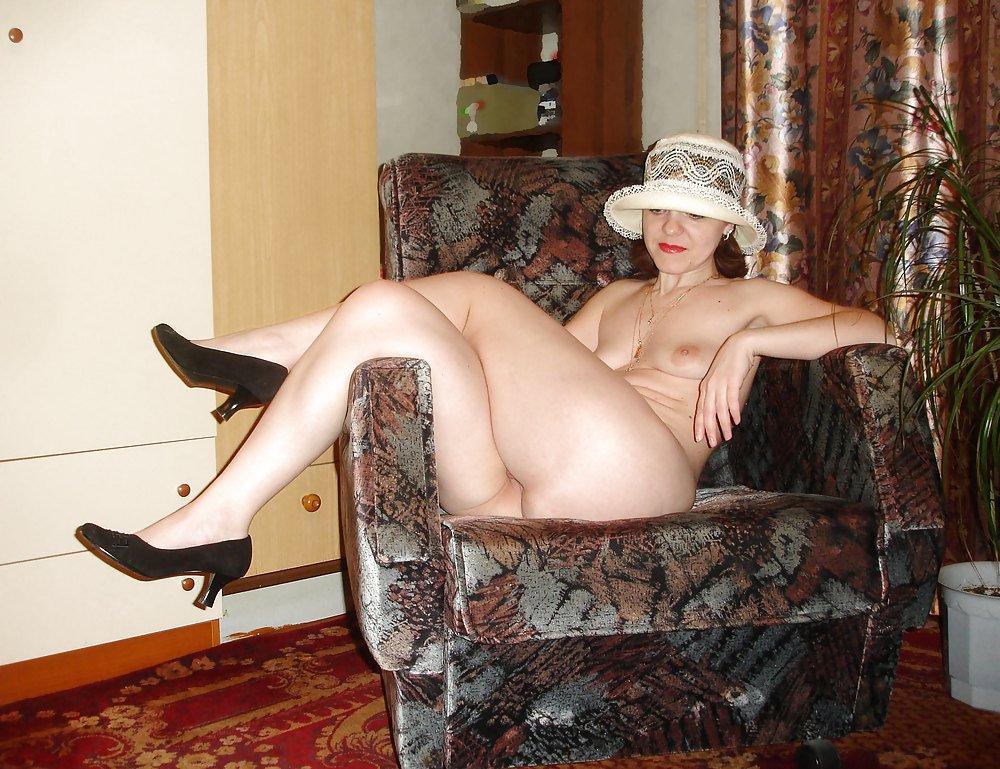 village ladies undressing