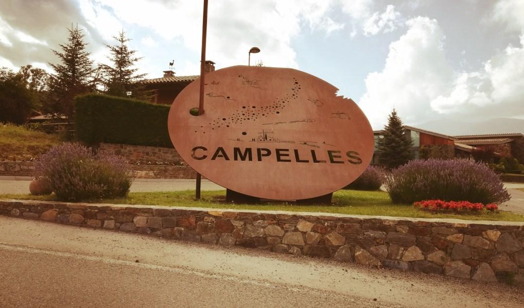 Campelles