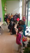 Distretti sul web_Romagnoli_visita bambini_06