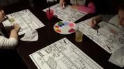Edelweiss_animazione bambini
