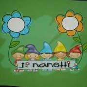 logo_i-nanetti_centro-per-linfanzia