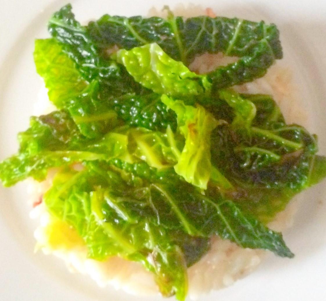 Pasquetta dietetica e vegetale