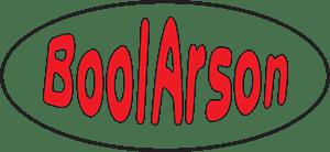 logo-boolarson-senza-ombra