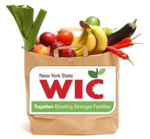 N_WYC_Logo_3
