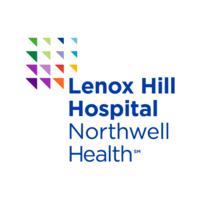 lennox hill