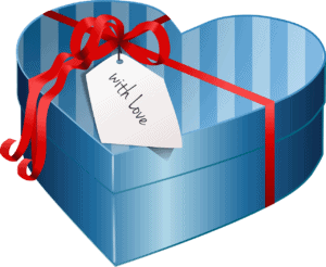 33 Most Awesome Sep 2020 60th Birthday Gift Ideas For Women Awesome Gift Ideas