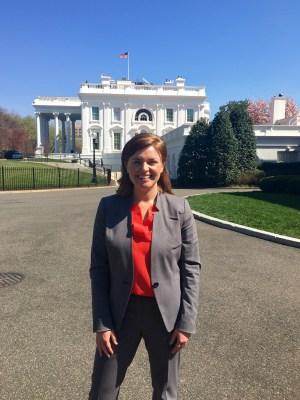White House Water Summit
