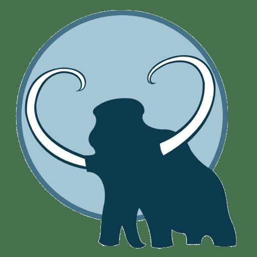 Mammoth Trading