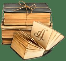 Книжный интернет-магазин mamonbook