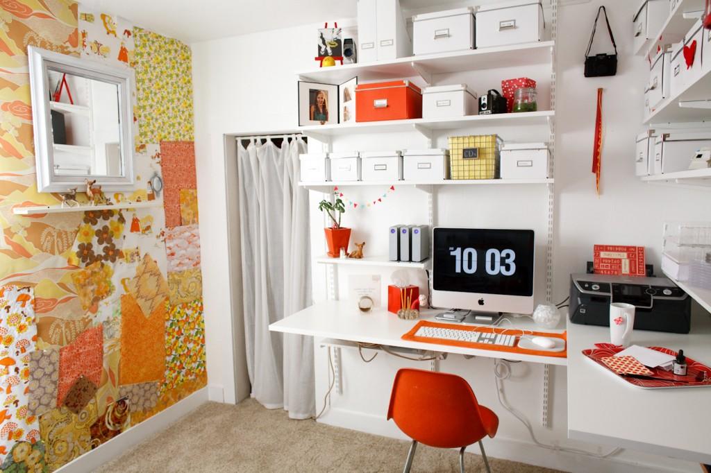 Oh So Lovely DIY Design Inspirations Mamo Parker