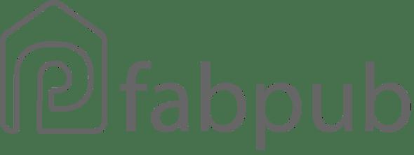FabPub_Grey_Stencil_logo