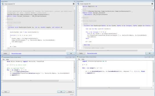 9_Scripting