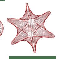 Parametric 3D Printing Designing the toolpath ©Mamou-Mani