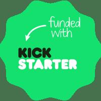 kickstarter-badge-funded-800x675