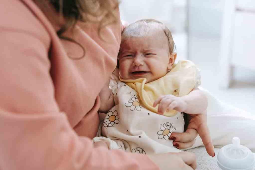 Les « éponges émotionnelles »: 4 raisons de manier cette expression avec précaution