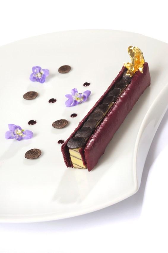 foie-gras-violette