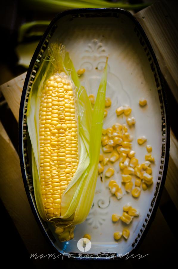 zupa z kukurydzy 3410