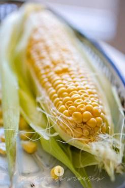 zupa z kukurydzy 3413