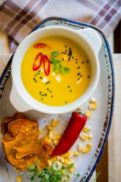 zupa z kukurydzy 3420