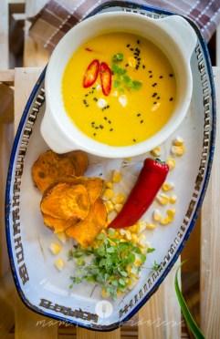 zupa z kukurydzy 3430