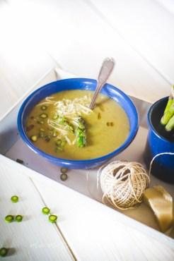mam to na widelcu zupa krem ze szparagow 2391