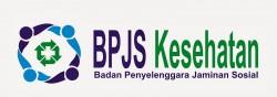 Cara-Daftar-BPJS-Kesehatan-untuk-Keluarga